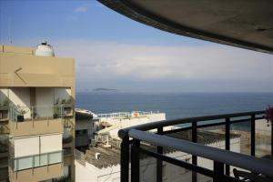Photo of Apartamento Arpoador Beach Star