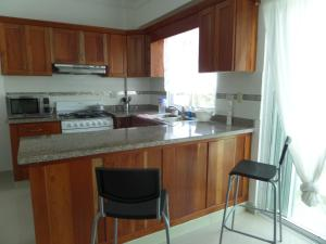 Photo of Apartamento En Gazcue