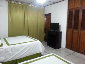 Photo of Suites & Apartments San Benito   Zona Rosa