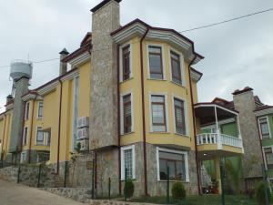Photo of Bey Tur Villa