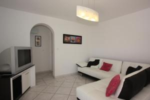 Rome, Villas  Fréjus - big - 21