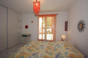 Rome, Villas  Fréjus - big - 22