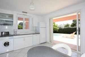 Rome, Villas  Fréjus - big - 27