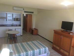 Suite with Balcony (2 Adults)