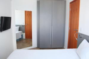 Two-Bedroom Apartment (1 adult)