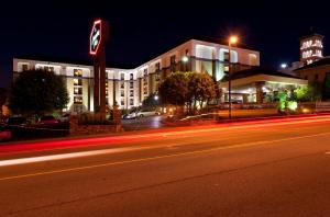 Photo of Hampton Inn Nashville / Vanderbilt