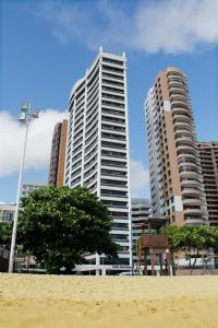 Photo of Quality Hotel Fortaleza