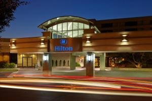 Photo of Hilton North Raleigh