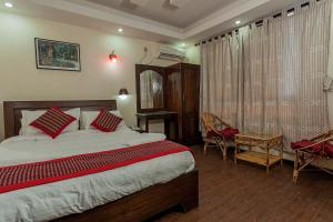 Photo of Kathmandu Homestay