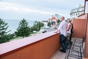Bondi 38 Serviced Apartments (2 of 30)