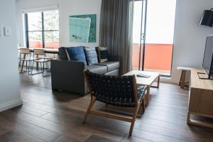 Bondi 38 Serviced Apartments (11 of 30)