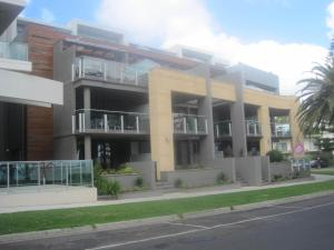 Photo of Cscape Beachfront Apartments
