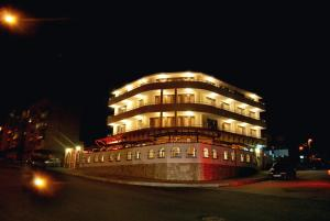 Photo of St. Constantine And Helena Hotel