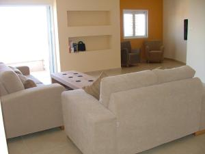 Photo of Ramat Poleg – Sea View Family Apartment – Three Bedroom