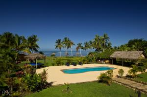 Photo of Waidroka Bay Resort