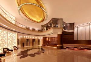 Photo of Hilton Jaipur