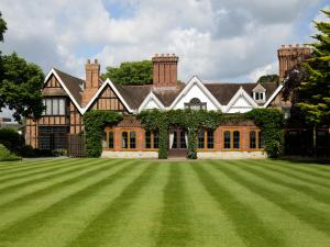 Macdonald Alveston Manor - 15 of 52
