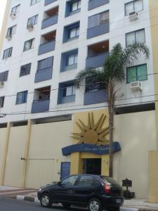 Photo of Camboriú Apartment