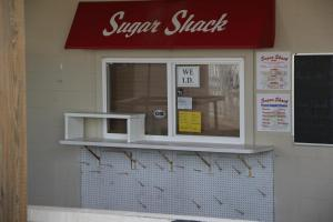 Photo of Sugar Beach 236 By Sugar Sands Realty & Management