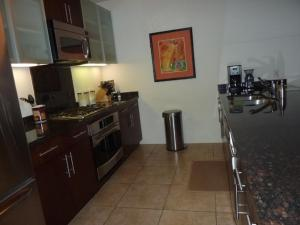 Photo of Amsi Little Italy One Bedroom Apartment (Amsi Sds.Aptr 508)