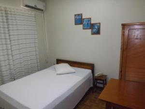 Hotel Schreiber, Hotely  Rio do Sul - big - 32