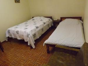 Hotel Schreiber, Hotely  Rio do Sul - big - 29