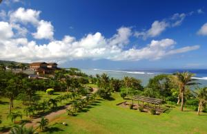 Photo of Mariana Resort & Spa