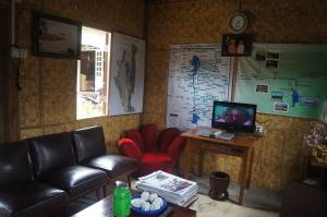 Photo of Sin Yaw Guesthouse