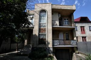 Photo of Guest House Goliati