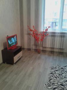 Photo of Apartment In Orlovskaya
