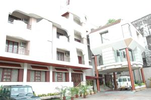 Photo of Hotel Gnanam