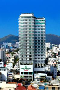 Photo of Green World Nha Trang Apartment
