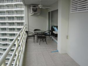 Photo of View Talay 7 Absolute Beachfront