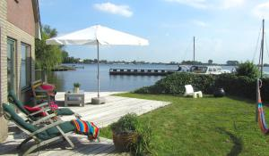 Photo of Britts Bn B Comfy Lake Side Apartments