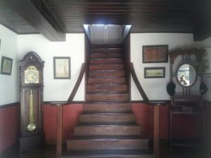 Photo of Stone House Suites Kandy