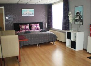 Photo of B&B Flamingo Utrecht