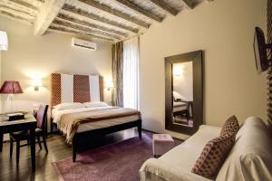 Bed and Breakfast Trevi Roma, Rom