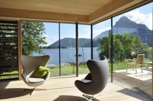 Photo of See 31, Ferienlofts Am Traunsee