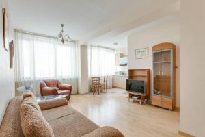 Photo of Flat Link Serviced Apartments