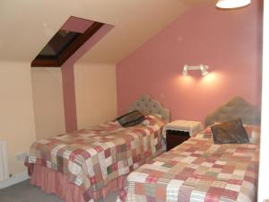 Photo of Mellottes Self Catering