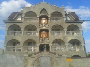 Photo of Guest House Fornix