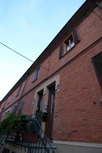 Photo of Bolognina Soul Apartment