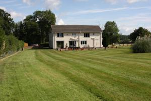 Broadwell Guest House in Meriden, West Midlands, England