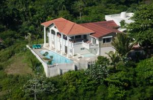 Photo of Cofresi Eagle Villa
