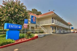 Photo of Motel 6 Sacramento West