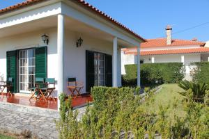 Surf Retreat Villa Near Ericeira