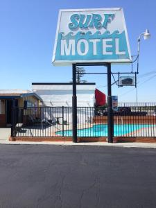Photo of Surf Motel