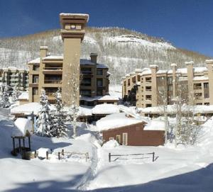 Photo of Purgatory Village Condo By Purgatory Resort