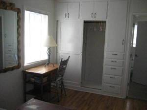 Photo of Amsi Mission Beach One Bedroom Apartment (Amsi Ava 735)