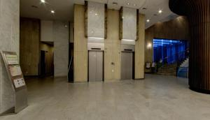Changwon Hotel, Hotels  Changwon - big - 17